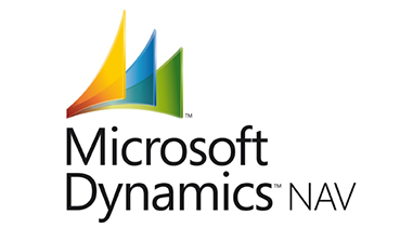 ISC will implement Microsoft Dynamics NAV